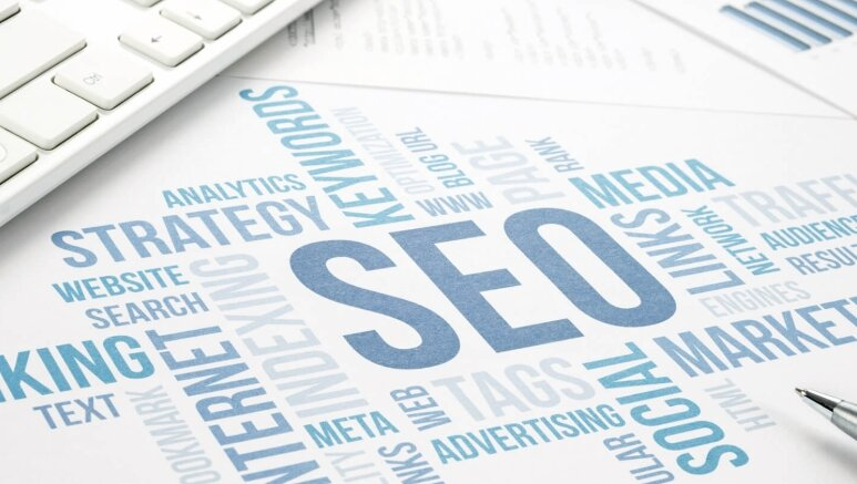 blog/seo/website-promotion-in-search-engines-price