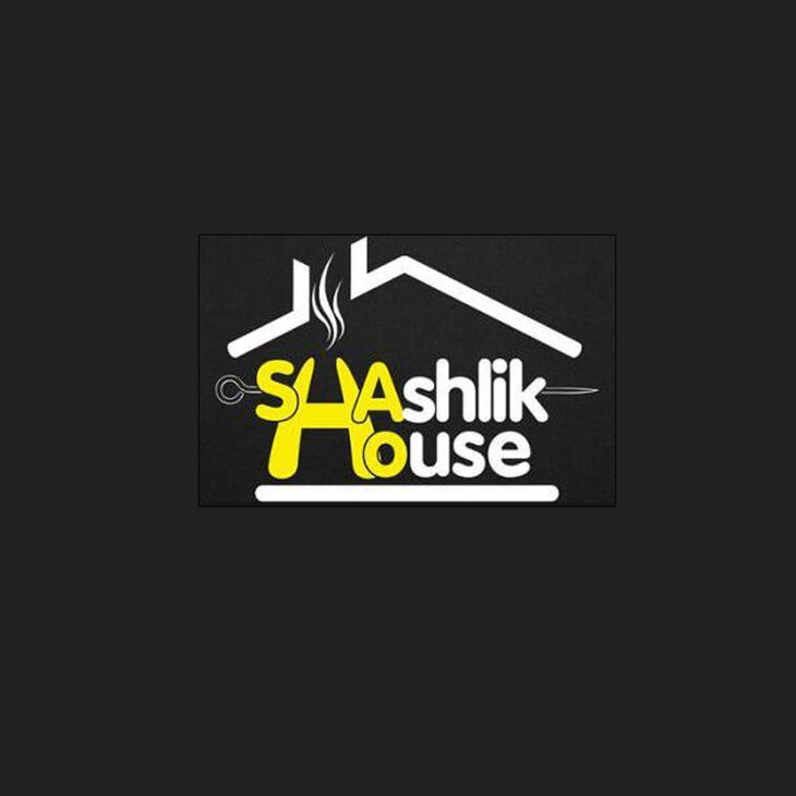 Shashlikhouse