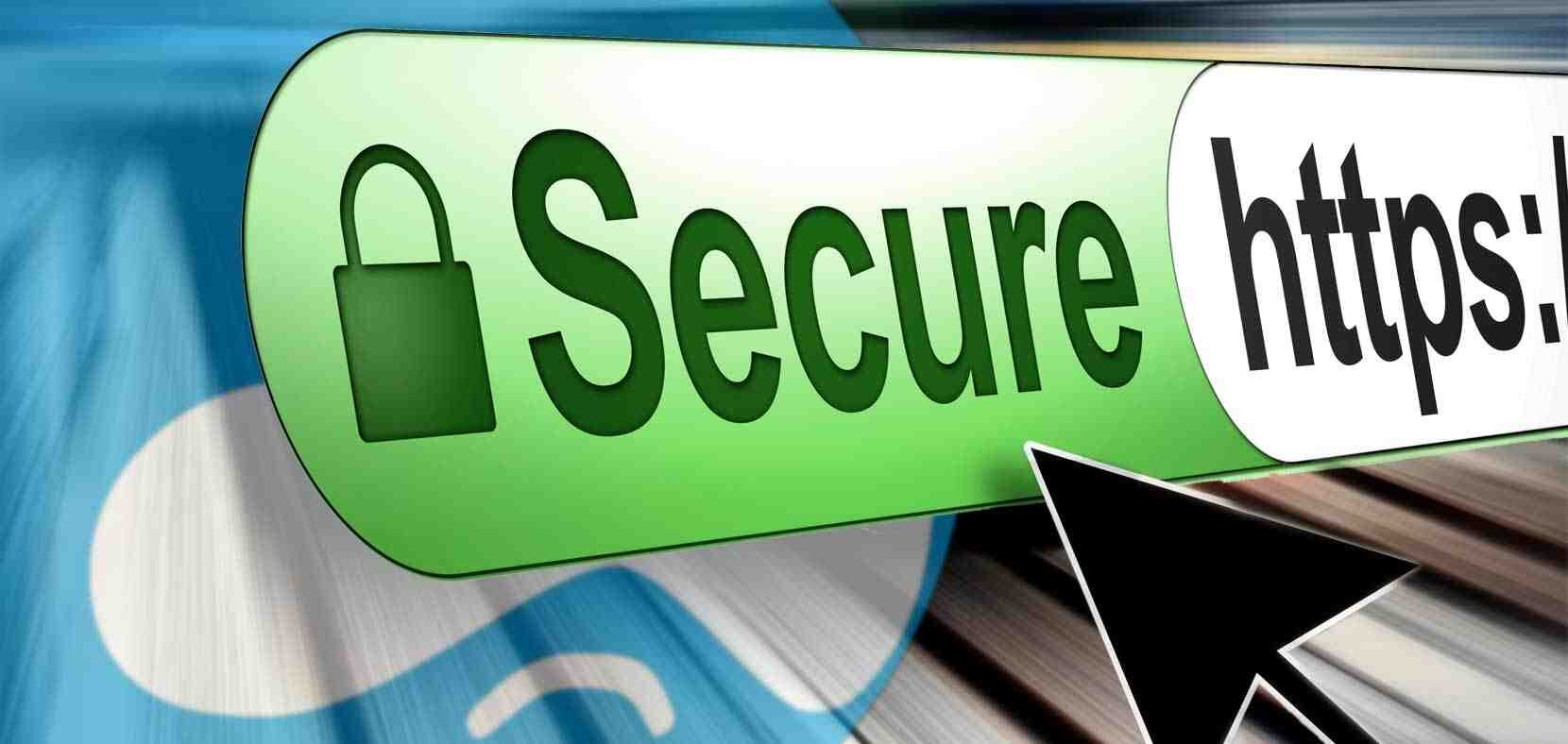 blog/article/secure-connection-who-needs-an-ssl-certificate