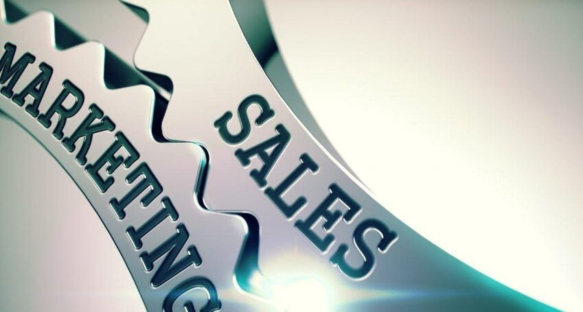 blog/article/website-as-a-tool-of-sales-department